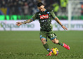 Sky - Gattuso pensa a 4 novità per il Torino: le ultime di formazione
