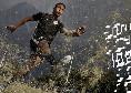 Sportitalia - Leandrinho lascia Napoli: definitivo al Red Bull Bragantino, si libera uno slot per extracomunitari