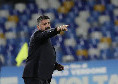 """""""Voi siete forti, ma forti davvero"""", il CorSport svela la frase con cui Gattuso ha risollevato i calciatori del Napoli"""