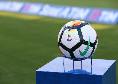 Protocollo Serie A per le partite accettato, ecco cosa prevede: spogliatoi divisi tra titolari e riserve e proteste solo a distanza