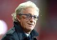 """Valentini: """"Annata deludente per la Juventus, esce con le ossa rotte. Non è giusto che paghi solo Sarri..."""""""