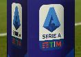 Serie A, tre fasi per la ripresa ipotizzate dalla commissione scientifica: squadre nei ritiri a fine aprile