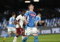 Gazzetta - Milan su Milik! De Laurentiis fissa il prezzo, ma non è escluso uno scambio con una contropartita gradita da Gattuso