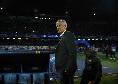 Gazzetta - Setien ha usato Messi da trequartista, contro il Napoli Griezmann è in ballottaggio con Ansu Fati