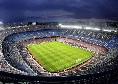 """Barcellona-Napoli, segretario della Generalitat de Catalunya a CN24: """"La gara non è mai stata a rischio al Camp Nou: fugati tutti i dubbi, anche quelli dei blaugrana"""""""