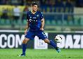 """Faraoni, l'ex allenatore: """"E' stato una sorpresa per me, si è riscattato a Verona. Napoli? Giocherebbe diversamente"""""""