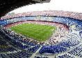 """Barcellona, Bladè: """"Ringraziamo l'UEFA per averci fatto giocare al Cam Nou: stiamo facendo controlli capillari per la sicurezza di tutti"""""""
