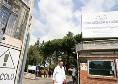 """Coronavirus in Campania, la denuncia dei medici: """"Qui manca personale specializzato"""""""