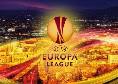 Europa League, preliminari: passano Tottenham e Galatasaray