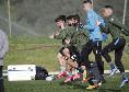 Maxi-ritiro per le squadre di Serie A? Tuttosport: dirigenti non convinti, resterebbero due problemi