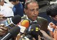 """Inter, l'ex dg Paolillo: """"Contro il Napoli non schiererei la squadra, questo calcio ha bisogno di uno scossone"""""""