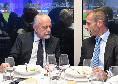 """UEFA, la minaccia di Ceferin: """"Chi non conclude il campionato rischia di non partecipare a Champions ed Europa League"""""""