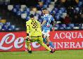 Tuttosport - Napoli, occhio al Milan: su Sirigu spunta anche il Milan, il Torino farà di tutto per non lasciarlo andare