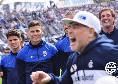 Maradona, pronto l'accordo con il Gimnasia la Plata per il rinnovo