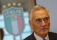 CorSera - La FIGC teme i contenziosi, il campionato di Serie A rischierebbe di essere deciso nelle aule dei tribunali