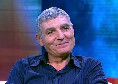 """Patrizio Oliva: """"Il dramma è quello che vive il mondo, ci si rialza lottando! Nella boxe c'è stato un episodio non edificante"""""""