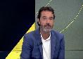 """Bia: """"Gattuso sta facendo una grande stagione: fosse arrivato prima poteva competere per lo scudetto"""""""