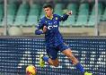 Gazzetta - Scambio Boga-Pessina tra Sassuolo ed Atalanta: il no del centrocampista ha fatto saltare tutto