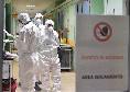 Coronavirus, sono 88 i medici morti in Italia