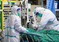 Coronavirus, in Brasile altri 1300 morti: mai stati così tanti