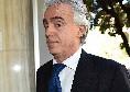 """SSC Napoli, l'avvocato Grassani: """"Sentenza del Giudice infondata, faremo ricorso nei prossimi giorni! Il Napoli aveva prenotato anche un altro aereo. Pronti ad arrivare al CONI"""""""