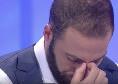 Higuain-Juventus, è finita! Repubblica svela: proposta addirittura la rescissione del contratto