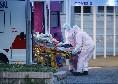 Coronavirus Italia, bollettino 3 giugno Protezione Civile: 321 nuovi casi, 71 i decessi