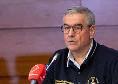 """Repubblica - """"Quarantena fino a metà maggio"""", l'uscita di Borrelli fa dubitare il Governo: """"Sicuri sia la persona giusta?"""""""