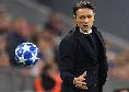 CorSera - Bundesliga, i quattro club più ricchi doneranno 20 milioni alle squadre minori