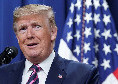 """USA, Trump annuncia: """"Ho parlato con i leader dei vari sport, torneranno a giocare"""""""