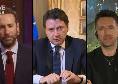 """Coronavirus Italia, il Premier Conte commosso in diretta: """"Il peggio è arrivato quando sono iniziati i decessi"""" [VIDEO]"""