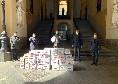 Coronavirus, beffa mascherine: chi le produce in Italia non ha il via libera per distribuirle