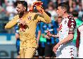 Belotti-Sirigu, Tuttosport: il Torino alza un muro e punta a confermarli, la cessione può avvenire in un solo caso