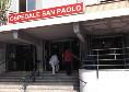 Coronavirus, allarme ospedale San Paolo: 5 positivi in 48 ore tra medici e infermieri