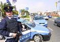 Coronavirus, arrestato l'ex Parma Prijovic: trovato ad un party con 19 persone in un Hotel in Serbia