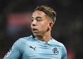 Tuttosport - Il Napoli si mette in coda per Maxime Lopez del Marsiglia: il nuovo Nasri ha il contratto in scadenza nel 2021