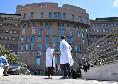 """La scoperta della dottoressa Vincenzi: """"Il Coronavirus starebbe mutando, meno pericoloso"""""""