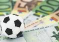 """Taglio stipendi, un centrocampista del Pontedera preoccupato: """"Non avrei nemmeno i soldi per tornare a Napoli"""""""