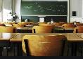 Coronavirus Napoli, Repubblica: focolaio in una scuola di Fuorigrotta, positivi 18 alunni e 4 insegnanti