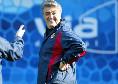 Addio a Radomir Antic: è stato allenatore di Real Madrid, Atletico e Barça