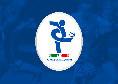 """Della Frera, membro AIC commissione medica FIGC: """"Contact tracing e test salivari i modi per far cambiare idea al CTS"""""""
