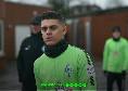 CorSport - Il Napoli cerca l'erede di Callejon, rispunta Rashica! Il kosovaro del Werder è rimasto nel database degli azzurri