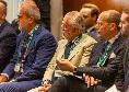 Taglio stipendi, Gazzetta: in Serie A l'azione più netta di tutta l'Europa! La Juventus s'è astenuta, scontro durissimo con l'AIC