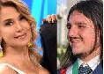 """Coronavirus Campania, il Sindaco di Bacoli nega intervista a Barbara D'Urso: """"Volevano mostrare un Sud di barbari"""""""