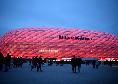 Bundesliga, ecco il piano per ripartire: partite a porte chiuse con massimo 239 persone selezionate