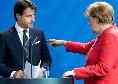 In Germania lockdown 'soft' per un mese: tutte le misure