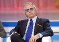 """Agroppi: """"Basta con questi attacchi a Gattuso! Koulibaly primo responsabile del pari di Sassuolo. Mario Rui? Deve ringraziare di essere nel Napoli!"""""""