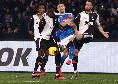 Gazzetta - C'è lo spettro di una positività futura in Serie A, manderebbe in tilt il soffertissimo cronoprogramma