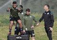 """Cm.com, Agresti: """"Allan? Ci sono diversi club interessati. Callejon? Credo che il Napoli debba voltare pagina, Orsolini potrebbe essere un ottimo sostituto"""""""