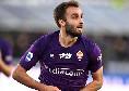Tuttosport - La Fiorentina ha ricevuto una richiesta dal Napoli per Pezzella, il Benevento lavora al super-colpo Pato